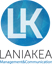 Laniakea Management & Communication